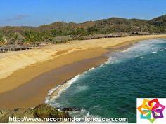 MICHOACÁN te sugiere pasar un lindo día en Faro de Bucerías, su clima de 27º a 31º todo el año te permitirá  practicar la natación o buceo submarino, consta de una  bahía pequeña donde puedes disfrutar de una deliciosa comida de mariscos y pescados frescos, te recomendamos probar el pescado zarandeado que los habitantes del lugar ofrecen. AG HOTEL http://www.aghotel.com.mx/