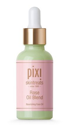 We're All About Pixi by Petra's New 14-Piece 'Skintreats' Skincare Collection