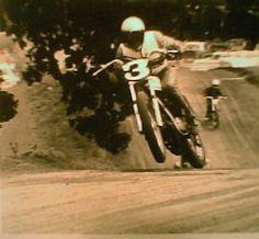 Halls Ranch John Gennai Ossa Morgan Hill, Flat Track Racing, T Race, Flat Tracker, Motorcycle Clubs, Classic Bikes, Mountain Man, Street Bikes, Back In The Day