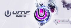 Dash Berlin and Vicetone - Umf Radio 378 - 05-AUG-2016 - #1 Source for Livesets…