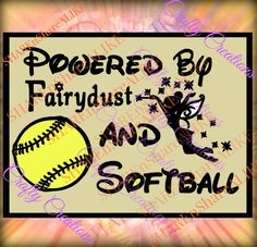 SVG Powered BY Fairydust Pixiedust and by SHAREnShareALIKE on Etsy