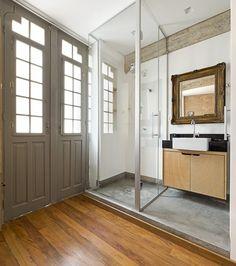 Apartamento de 19 m² surpreende com conforto e praticidade