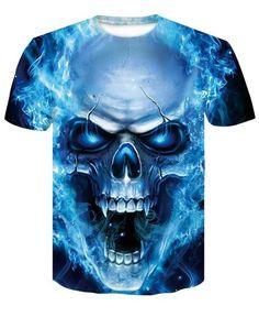 75b842553c6  Tshirt  Tshirtanime  TshirtGirl  Tshirtboy  TshirtGame  Tshirtprint   PrintTshirt  PrintGame