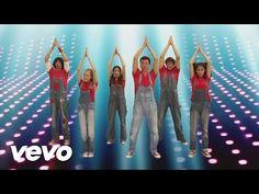 Canción popular-Tengo 2 manitas - YouTube