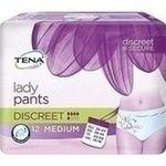 TENA LADY Pants Discreet M rezeptfrei in der Versandapotheke