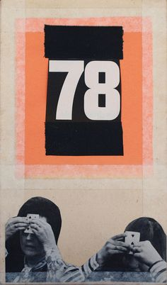 """Fred Litch 