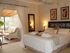 Image from http://www.portfoliocollection.com/images/53639/petite-provence-bedroom-4.jpg.