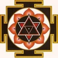 Shiva Yantra | Shiva Yantra | Amma Shop                                                                                                                                                                                 More