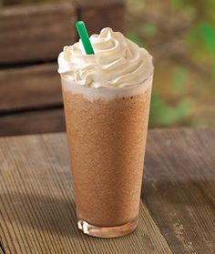 Are you craving some Starbucks Frappuccino but not the cost? Our blog today shows you how to make an easy, healthier version that taste just as good but a fraction of the cost. http://www.buildamenu.com/blog/frappuccino-at-home-delicious-healthy-and-affordable/