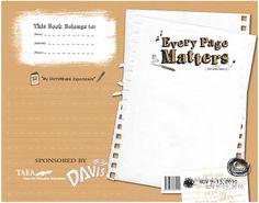 Texas Art Education Association - Resources : Sketchbook Prompts  http://www.taea.org/TAEA/sketchbook.asp#