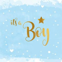 Exceptional baby arrival detail are offered on our internet site. Scrapbooking Image, Baby Boy Announcement, Baby Kicking, Baby Arrival, After Baby, Pregnant Mom, Baby Hacks, Baby Sleep, Boy Or Girl