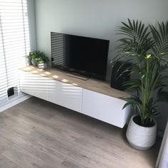 Ikea the best - Home Accents living room Living Room Setup, Ikea Living Room, Living Room Interior, Home Office Design, Home And Living, Living Room Designs, Interior Design, Ikea Ikea, Ikea Hack