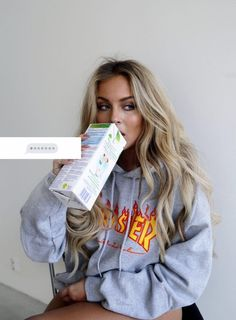 1fa9bcd51d53b0 22 Best Thrasher images in 2018 | Casual outfits, Casual clothes ...