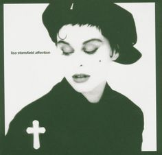 """Affection"" von Lisa Stansfield auf Apple Music"