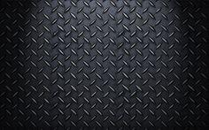 carbon fiber wallpaper for desktop background, 1920 x 1200 (561 kB)