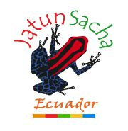 Jatun Sacha Foundation Ecuador - Our mission is to promote the conservation of Ecuador's biodiversity, through technical training, scientific research, environmental education programs at national and international level, community development, sustainable management of natural resources and the training of leaders with greater ethnic and gender participation to improve the quality of life of the communities.