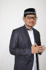 Drs. H. Jazuli Suryadi, M.Si (HJS)