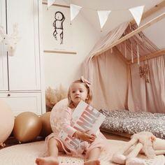 Libro Personalizado: Cuando Valentina Sea Grande - Edición Papá Maid Cleaning Service, Grande, Toddler Bed, Furniture, Home Decor, Personalized Gifts, Book, Bebe, Child Bed