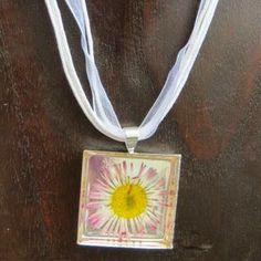#ruusukorut #handmade #jewellery