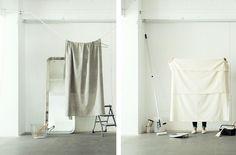 南村弾氏のショップ「ieno textile」がららぽーと立川立飛へ出店、新コレクションも