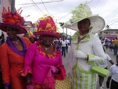 African American Church Hat | Here Are Some Gift Ideas for Father's Day Or Any Special Occasion