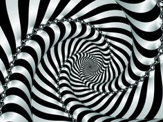 Wallpaper Iphone Optical Illusion Heart Inches x Illusion Pictures Wallpapers Wallpapers) Optical Illusions Pictures, Illusion Pictures, Alice In Wonderland Syndrome, Optical Illusion Wallpaper, High School Drawing, Black And White Wallpaper, Black White, White Style, Art Classroom