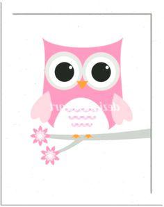 Owl Wall Art Baby Girl Nursery Art Pink Owls Dream Big Nursery Wall Decor Girl Owl Decor Baby Nursery Decor Owls Canvas Prints Girl Nursery #babygirlnurserypinkandgrey #Art #babaygirl #Baby #babygirlnurserypinkandgreyowl #babygirlnursey #Big #Canvas #Decor #Dream #Girl #Nursery #Owl #Owls #pink #Prints #Wall Baby Girl Nursery Pink And Grey, Baby Girl Nursey, Baby Nursery Decor, Nursery Art, Baby Baby, Owl Wall Art, Baby Wall Art, Owl Canvas, Canvas Prints