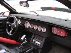 53 Best Custom Car Interior Designs Images Car Interior Design