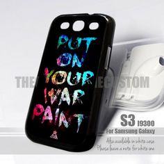 Bring Me The Horizon Coffin The House of Wolves Samsung 9300 Fall Out Boy Quotes, House Of Wolves, Bring Me The Horizon, Samsung Galaxy S3, War Paint, Coffin, Bring It On, Phone Cases, Diy Clothes
