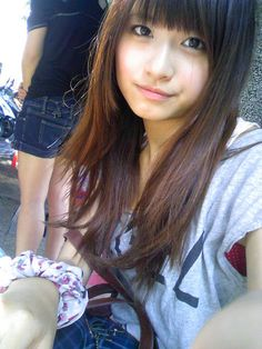 taiwanese student