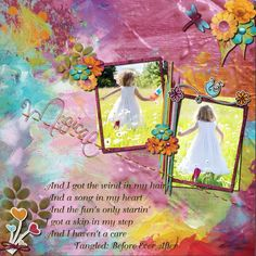 Pocketful of Memories by Nutkin Tailz Designs<br /><br /><br />Art in Your Pocket by Nutkin Tailz Designs<br /><br /><br />A Love of Templates May 2017 by A Fish Design<br /><br /><br />Photos by Jill Wellington<br /><br /><br />Font Duchess