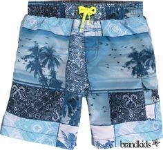 Mare E Piscina Abbigliamento E Accessori Quiksilver Surf Da Uomo Stretch Pantaloncini Costume Bagno Taglia Attractive Appearance