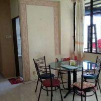 3 Bedroom House For Rent In Johor Bahru, Johor | Johor Rental Properties |  Pinterest | Johor Bahru, Renting And Barbecue Area