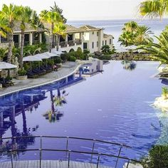 Discover Cyprus. This summer, enjoy a luxury holiday in stunning Cyprus at the incredible Aphrodite Hills Resort. Staying in a lavish two-bedroomed apartment, you'll have everything you need for an unforgettable holiday under the Mediterranean sun! 7 nights from £2,494 per family of 3. Departure date: 21/08/16.
