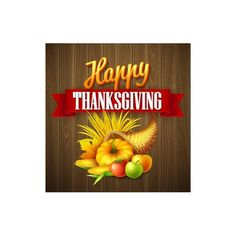 free vector happy thanksgiving day Greeting Card http://www.cgvector.com/free-vector-happy-thanksgiving-day-greeting-card-5/ #Abstract, #American, #Autumn, #Background, #Banner, #Bird, #Card, #Celebration, #Colorful, #Day, #Design, #Dinner, #Fall, #Family, #Festival, #Flyer, #Food, #Greeting, #Happy, #HappyThanksgiving, #Harvest, #Hat, #Holiday, #Icon, #Illustration, #Indian, #Invitation, #Label, #Meal, #Message, #Mottov, #Nature, #November, #Occasion, #Offer, #Party, #Pilg