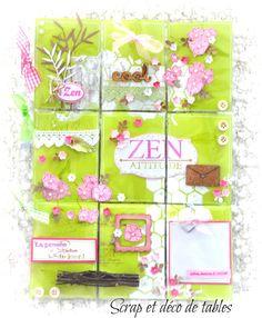 Pocket letter thème Zen attitude réalisée par Françoise 2 DT ISDesign http://infinimentblog.canalblog.com/archives/2015/11/19/index