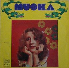 Muska - Muska (1973) Album Covers, Sick, Albums, 1970s, Books, Livros, Libros, Book, Book Illustrations
