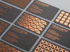 Our Luxury and Fully Printing Business Cards range Includes Letterpress cards, Foil Stamped Cards, Colorplan Cards and Quality Printing.