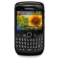 Blackberry Curve 8520 Black New Mobile Phone Smartphone Qwerty Unlocked Sim Free T Mobile Phones, Best Mobile Phone, Best Cell Phone, Best Smartphone, Blackberry Phones, Blackberry Os, Blackberry Devices, Blackberry Torch, Tecnologia