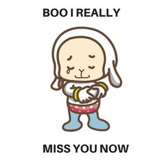 I miss you meme - Betameme I Miss You Meme, Miss You Too, Special Person, I Missed, Memes, Fictional Characters, Fantasy Characters, Meme