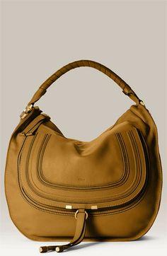 chloe replica handbags has won my heart back