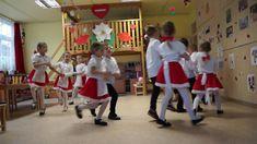 Kindergarten, Folk, Ted, Songs, Youtube, Spring, Musica, Popular, Kindergartens