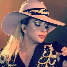 "Oops: Clips Of Lady Gaga's New Album 'Joanne' Leaked By Amazon's Voice-Controlled Assistant It's a rare instance of artificial intelligence being the opposite of evil  In a feat of robotic awesomeness, preview clips of Lady Gaga's new album Joanne have surfaced online after they were made available by Amazon Echo. Since audio previews had been disabled on the Joanne album pre-order page, fans ""tricked"" Alexa, Amazon Echo's voice-controlled assistant, by asking her to ""Play Joanne by Lady…"