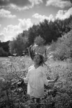 Children of the lake   IAP ithos  no. 17