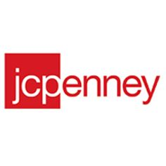 Rise your shopping and get many more discounts that would you not have expected with Jcpenney coupons 20 percent off . 20% off is aplicable on new modern materials such as appearls, shoes, accessories, fine jewelery, watches, furniture, mattresses, custom blinds and shades . use jcpenney coupons to get mouth watering offers