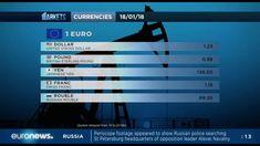 euronews English - Live