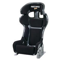recaro pro racer ultima seat demon tweeks honda recaro seat office