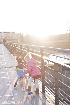 {Promenade au bord de la Meurthe}