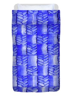 Weaving Duvet Cover featuring the photograph Weaving Flax - Lilac Haze by Wairua o te Moana Kiwiana, Moana, Colorful Backgrounds, Fine Art America, Hand Sewing, Lilac, Duvet Covers, Twins, Weaving