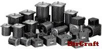 """Compact Industrial Motors - Fixed or Variable Speed - Three Phase, Single Phase & DC - 12v – 24v – 180v - Brake type & the NEW """"Brushless"""" design more info? www.bircraft.co.za   #BirCraft #OurProducts #CompactIndustrialMotors Mechanical Power, Linear Actuator, Electric Motor, Industrial, Motors, Compact, Type, Design, Products"""